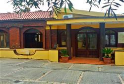 Residence La Fattoria1