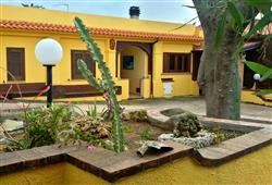 Residence La Fattoria2