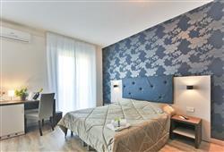 Hotel Gambrinus***4