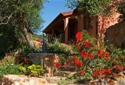 Villaggio Talamone2