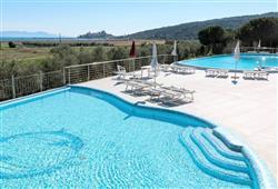 Villaggio Talamone1