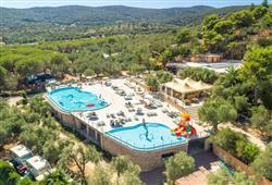 Villaggio Talamone0
