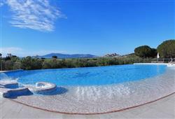 Villaggio Talamone19