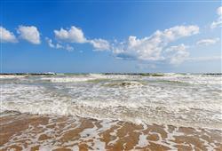Residence Oceano9