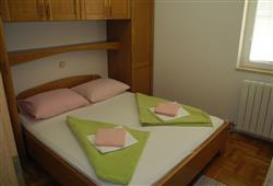 Apartmánový dom Nina3