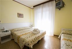 Hotel Tampico***2