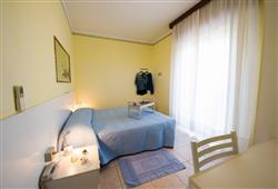 Hotel Tampico***4