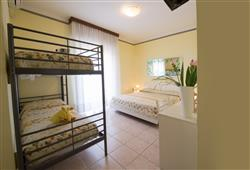 Hotel Tampico***6