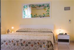 Hotel Tampico***5