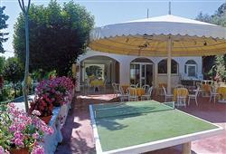 Camping Terazzo sul Mare12