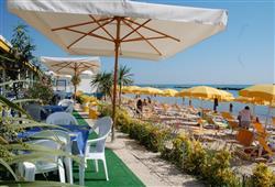 Camping Terazzo sul Mare16
