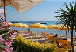 Camping Terazzo sul Mare19