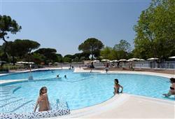 Camping Terazzo sul Mare22