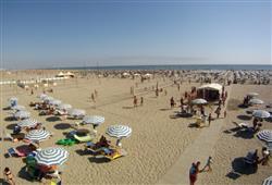 Camping Terazzo sul Mare23