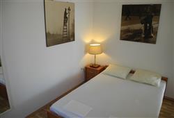 Apartmánový dom  Arci6