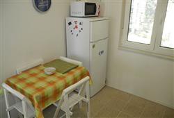 Apartmánový dom  Arci11