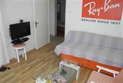 Apartmánový dom  Arci13