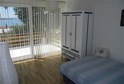 Apartmánový dom  Arci16