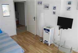 Apartmánový dom  Arci14