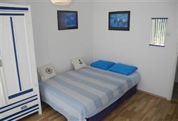 Apartmánový dom  Arci15
