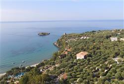 Villaggio delle Sirene12