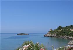 Villaggio delle Sirene14