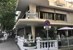 Hotel Ariminum****1