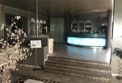 Hotel Ariminum****5