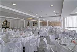 Hotel Adriatic - Dubrovník**7