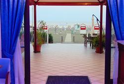 Hotel Columbus***5