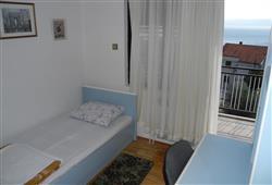 Apartmánový dom Blanka***5