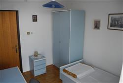 Apartmánový dům Blanka***6