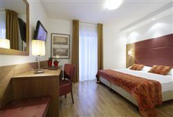 Hotel Daniele***3