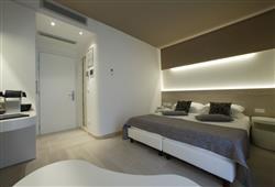 Hotel Daniele***5