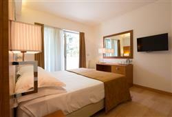Hotel Daniele***9