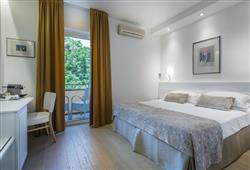 Hotel Daniele***10