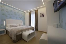 Hotel Daniele***12
