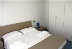 Residence Adamo ed Eva Resort****8