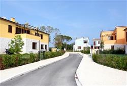 Residence Adamo ed Eva Resort****3