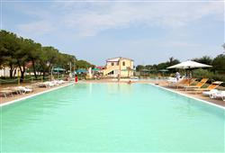 Residence Adamo ed Eva Resort****0