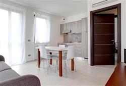 Residence Adamo ed Eva Resort****6