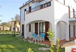 Residence Adamo ed Eva Resort****4