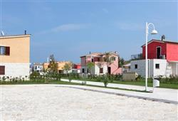 Residence Adamo ed Eva Resort****5
