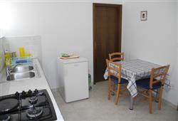 Apartmánový dům Boti***4