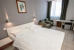 Hotel Mirta***1