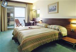 Hotel Maxim****1