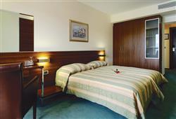 Hotel Maxim****2