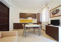 Residence Adamo ed Eva Resort****13