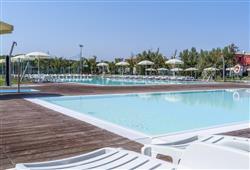 Residence Adamo ed Eva Resort****2