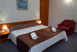 Hotel Faraon***13